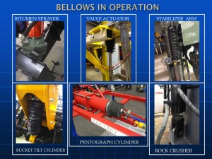6-bellows-in-action